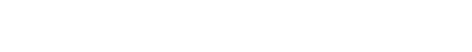 BaerFaxt Logo